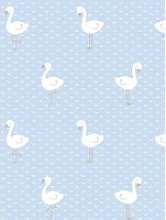 Galerie Flamingo Wallpaper