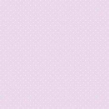 Galerie G56052 Just 4 Kids 2 Wallpaper, Purple