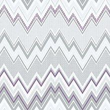 Galerie G56338 Tempo Wallpaper, Purple