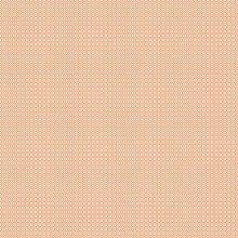Galerie G56365 Tempo Wallpaper, Orange