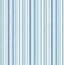 Galerie G56502 Just 4 Kids 2 Wallpaper, Blue