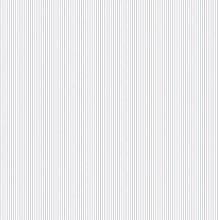 Galerie G56512 Just 4 Kids 2 Wallpaper, Grey