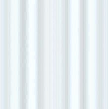 Galerie G56514 Just 4 Kids 2 Wallpaper, Blue