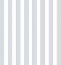 Galerie G56517 Just 4 Kids 2 Wallpaper, Grey