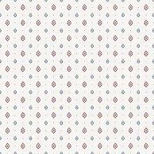 Galerie G56529 Just 4 Kids 2 Wallpaper, Red