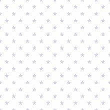 Galerie G56549 Just 4 Kids 2 Wallpaper, Purple