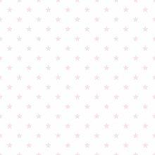 Galerie G56552 Just 4 Kids 2 Wallpaper, Pink