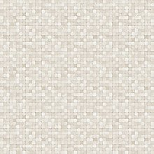Galerie G67415 Natural FX Wallpaper Roll, Beige