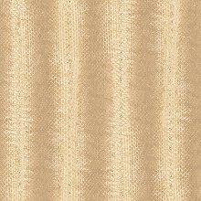 Galerie G67425 Natural FX Wallpaper Roll, Gold