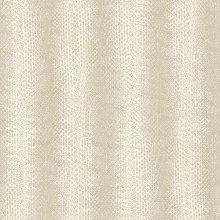 Galerie G67430 Natural FX Wallpaper Roll, Beige