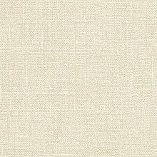 Galerie G67436 Natural FX Wallpaper Roll, Beige