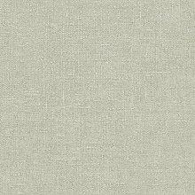 Galerie G67437 Natural FX Wallpaper Roll, Green