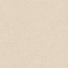 Galerie G67438 Natural FX Wallpaper Roll, Beige