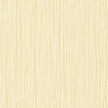 Galerie G67447 Natural FX Wallpaper Roll, Yellow
