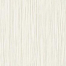 Galerie G67450 Natural FX Wallpaper Roll, Beige