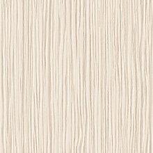 Galerie G67451 Natural FX Wallpaper Roll, Beige