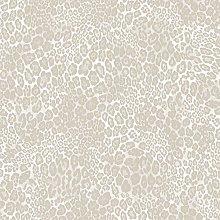 Galerie G67464 Natural FX Wallpaper Roll, Beige