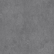 Galerie G67473 Natural FX Wallpaper Roll, Silver