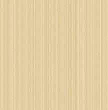 Galerie G67476 Natural FX Wallpaper Roll, Yellow