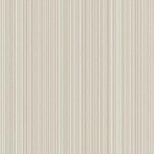 Galerie G67479 Natural FX Wallpaper Roll, Beige