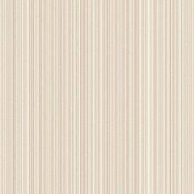 Galerie G67481 Natural FX Wallpaper Roll, Beige