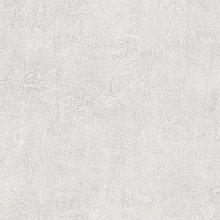 Galerie G67486 Natural FX Wallpaper Roll, Beige