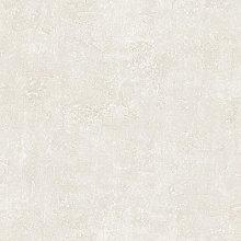 Galerie G67489 Natural FX Wallpaper Roll, Beige