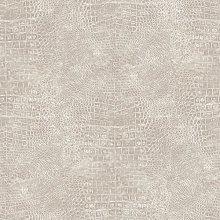 Galerie G67502 Natural FX Wallpaper Roll, Beige