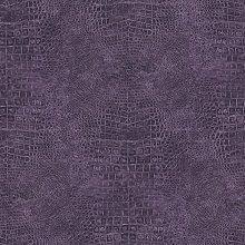 Galerie G67506 Natural FX Wallpaper Roll, Purple