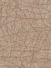 Galerie Glitter Crackle Wallpaper