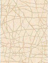 Galerie Glitter Crackle Wallpaper