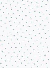Galerie Heart of Glitter Wallpaper