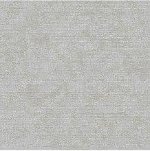 Galerie Italian Vinyl Texture Wallpaper