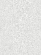 Galerie Linen Plain Wallpaper