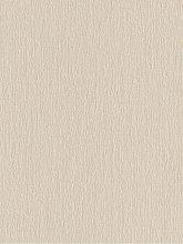 Galerie Linen Wallpaper