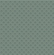 Galerie Mini Tulip Motif Wallpaper