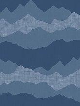 Galerie Mountains Wallpaper