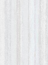 Galerie Nomed Stripe Wallpaper