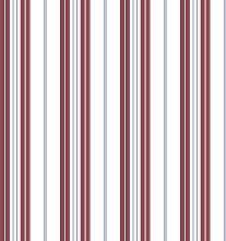 Galerie Open Stripe Paste the Wall Wallpaper