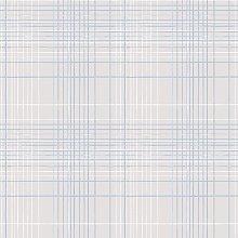 Galerie Plaid Wallpaper