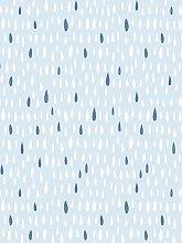 Galerie Raindrops Wallpaper