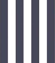 Galerie Regency Stripe Wallpaper