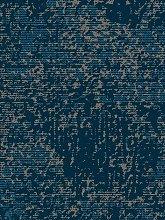 Galerie Rustic Texture Wallpaper