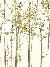 Galerie Skandinavia Tree Wallpaper