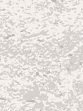 Galerie Speckled Texture Wallpaper