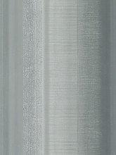 Galerie Stripe Scratch Wallpaper