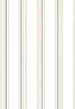 Galerie Stripe Wallpaper