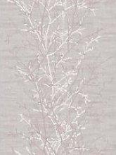 Galerie Tallin Trees Wallpaper