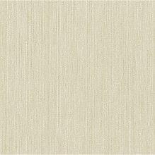 Galerie Textured Stripe Wallpaper