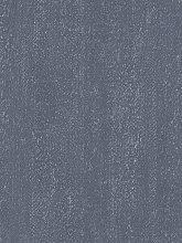 Galerie Tip Texture Wallpaper